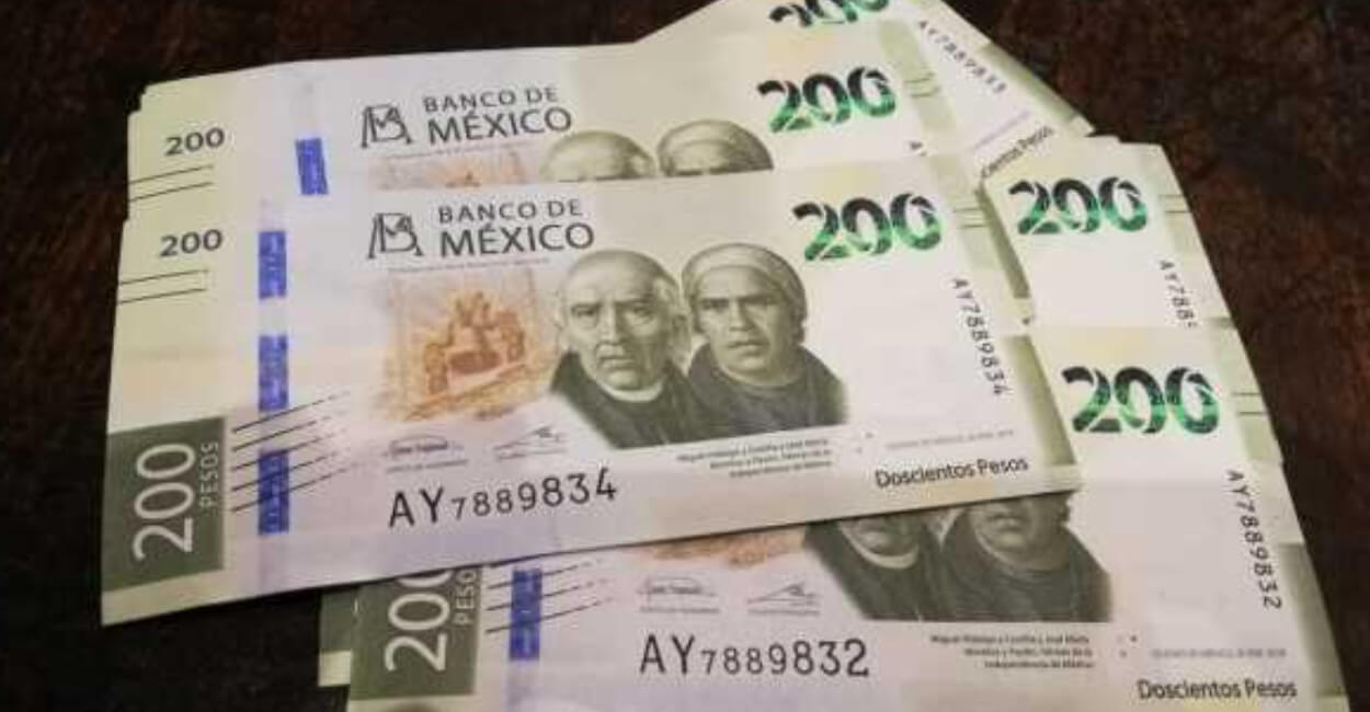 billete-200-pesos(1)