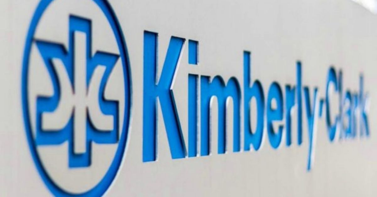 Kimberly-Clark no invertirá en México