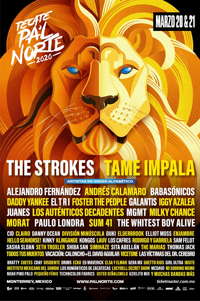 PAL-NORTE-2020-CARTEL