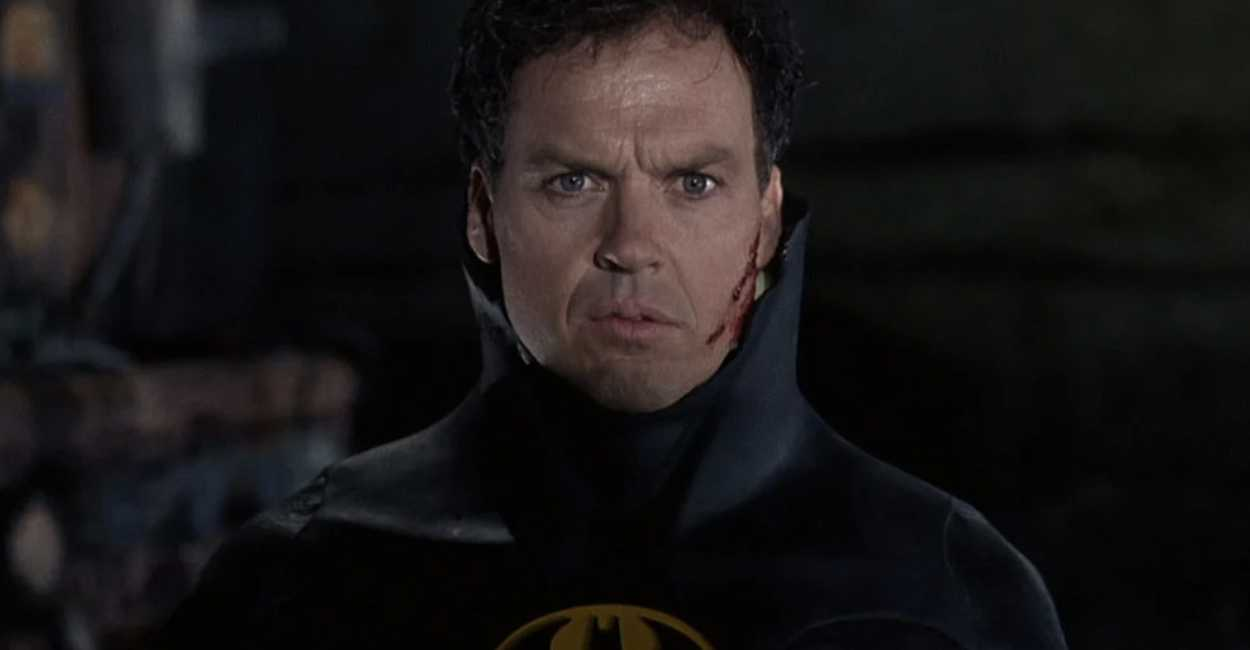 michael-keaton-batman