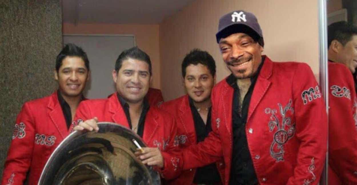 banda-ms-snoop-dogg